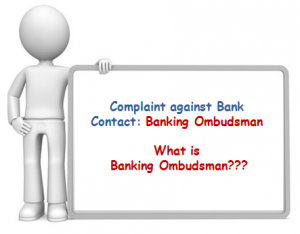 l 17765 banking ombudsman ppt 1 Latest news about 11th bipartite settlement, latest bank strikes 2018, how to pass jaiib, how to pass caiib, what books to follow for jaiib, caiib, jaiib and caiib materials, pattern of jaiib, caiib, all about banking news, all about jaiib and caiib, latest recruitments in banking, bankers news and tips, latest changes in banks, bank exam notifications, what are alternate channels, how much.